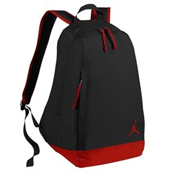 658396-010-riukzak-air-jordan-backpack