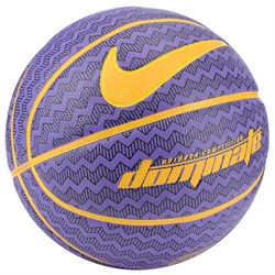 BB0361-574-basketbolnyi-myach-nike-dominate-7