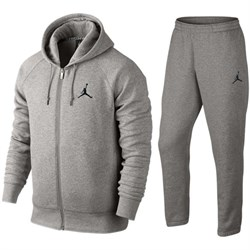 688995-063-sportivnyi-kostium-air-jordan-jumpman-brushed-suit