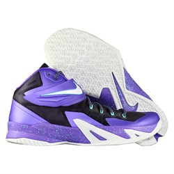 653641-505-krossovki-basketbolnye-nike-zoom-soldier-viii-cave-purple