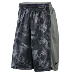 688467-037-shorty-basketbolnye-nike-kobe-elite-shorts