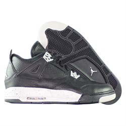 314254-003-krossovki-basketbolnye-air-jordan-iv-4-retro-oreo