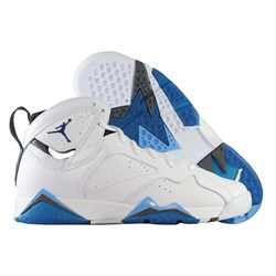 304774-107-krossovki-basketbolnye-detskie-air-jordan-vii-7-retro-french-blue-bg