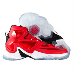 807219-610-krossovki-basketbolnye-nike-lebron-xiii-university-red