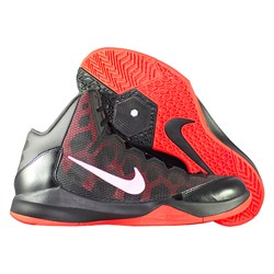 749432-200-krossovki-basketbolnye-nike-zoom-without-a-doubt