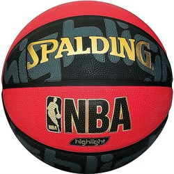 73-231z-basketbolnyi-myach-spalding-nba-highlight