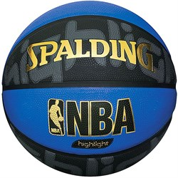 73-230z-basketbolnyi-myach-spalding-nba-highlight