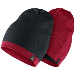 686941-011-shapka-air-jordan-reversible-knitted-hat