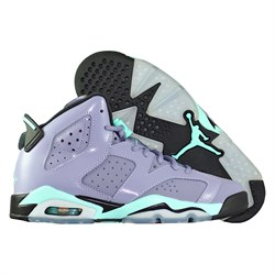 543390-508-krossovki-detskie-basketbolnye-jordan-vi-6-retro-iron-purple-gg