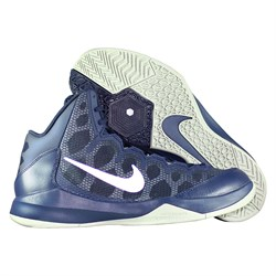 749432-402-krossovki-basketbolnye-nike-zoom-without-a-doubt