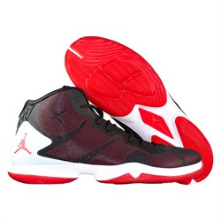 768929-002-krossovki-basketbolnye-air-jordan-super-fly-4-bred