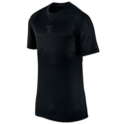 718607-010-futbolka-nike-kobe-mambula-elite-shooter-top