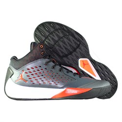 768931-005-krossovki-basketbolnye-air-jordan-rising-high