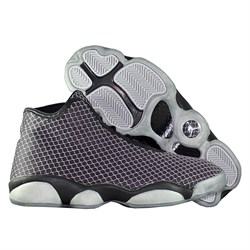 823581-010-krossovki-air-jordan-horizon