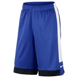 641417-480-shorty-basketbolnye-nike-assist-shorts