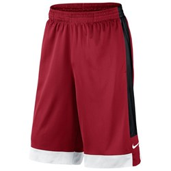 641417-687-shorty-basketbolnye-nike-assist-shorts