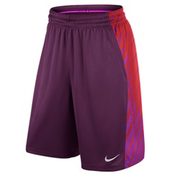 682987-563-shorty-basketbolnye-nike-elite-powerup