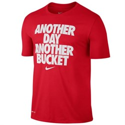 742664-657-futbolka-nike-another-bucket-tee