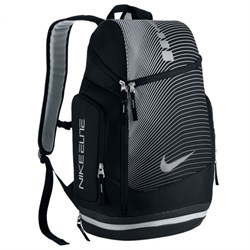 BA5264-011-riukzak-sportivnyi-nike-hoops-elite-max-air-graphic-backpack