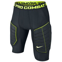 618976-010-shorty-kompressionnye-nike-elite-hyperstrong-shorts