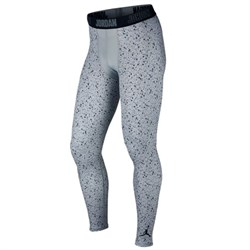 777565-012-kompressionnye-briuki-air-jordan-all-season-compression-cement-tights