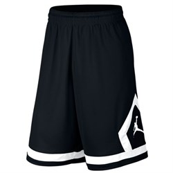 799543-010-shorty-basketbolnye-air-jordan-flight-diamond-shorts
