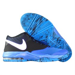 818954-400-krossovki-basketbolnye-nike-air-max-emergent