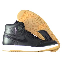 768861-008-krossovki-povsednevnye-air-jordan-1-the-return-black-gum