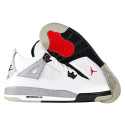 836016-192-krossovki-detskie-basketbolnye-air-jordan-iv-4-retro-cement-og-bg