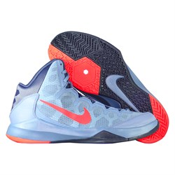 749432-404-krossovki-basketbolnye-nike-zoom-without-a-doubt