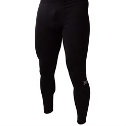 TIGHT2LGTBLACK-kompressionnye-briuki-mvp-leggins-light