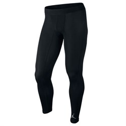 642348-013-kompressionnye-briuki-air-jordan-all-season-compression-tights