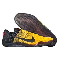 822675-706-krossovki-basketbolnye-nike-kobe-11-xi-elite-low-bruce-lee
