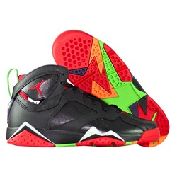 304774-029-krossovki-detskie-basketbolnye-air-jordan-vii-7-retro-marvin-the-martian-bg