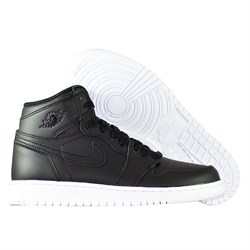 575441-006-krossovki-detskie-basketbolnye-air-jordan-1-retro-high-og-cyber-monday-bg