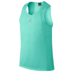 789478-391-maika-air-jordan-ultimate-flight-outdoor-tank