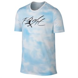 789629-457-futbolka-air-jordan-flight-time-tee