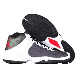 819163-002-krossovki-basketbolnye-air-jordan-super-fly-4-po