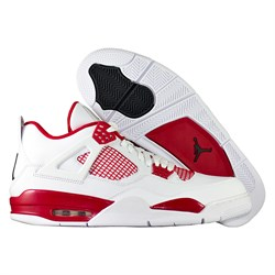308497-106-krossovki-basketbolnye-air-jordan-4-retro-alternate