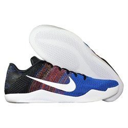 822522-914-krossovki-basketbolnye-nike-kobe-11-xi-elite-low-bhm