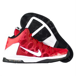 759982-600-krossovki-detskie-basketbolnye-nike-without-a-doubt-gs