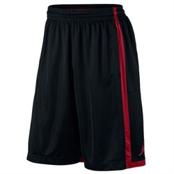 724834-011-shorty-basketbolnye-air-jordan-crossover-shorts