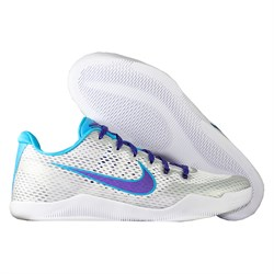 836183-154-krossovki-basketbolnye-nike-kobe-11-xi-low-draft-day