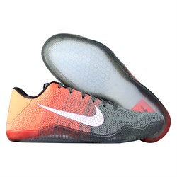 822675-078-krossovki-basketbolnye-nike-kobe-11-xi-elite-low-easter