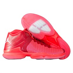819163-602-krossovki-basketbolnye-air-jordan-super-fly-4-po