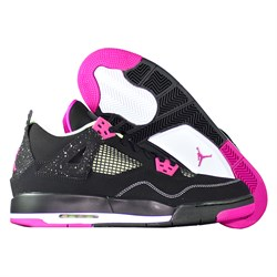705344-027-krossovki-detskie-basketbolnye-air-jordan-iv-4-retro-gg-fuchsia