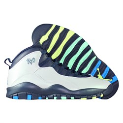 310805-019-krossovki-basketbolnye-air-jordan-x-10-retro-rio