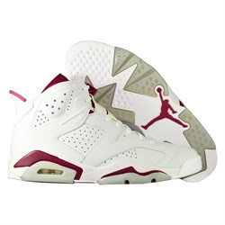 384664-116-krossovki-basketbolnye-air-jordan-vi-6-retro-maroon