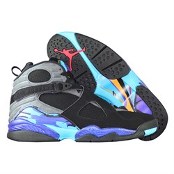 305381-025-krossovki-basketbolnye-air-jordan-viii-8-retro-aqua-2015