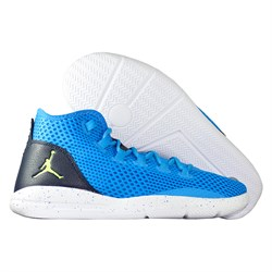834064-406-krossovki-lifestyle-air-jordan-reveal